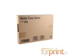 Caja de residuos Original Ricoh Type 145 ~ 50.000 Paginas