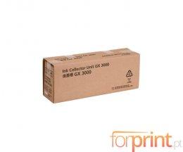 Caja de residuos Original Ricoh 405660 ~ 18.000 Paginas