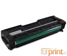 Cartucho de Toner Compatible Ricoh 406479 Negro ~ 6.500 Paginas