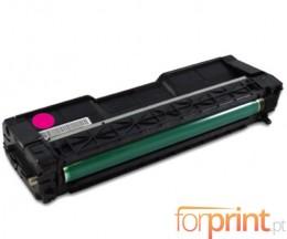 Cartucho de Toner Compatible Ricoh 406481 Magenta ~ 6.000 Paginas