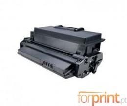 Cartucho de Toner Compatible Samsung 2550D Negro ~ 10.000 Paginas