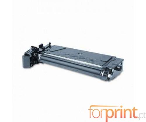 Cartucho de Toner Compatible Samsung 6320D8 Negro ~ 8.000 Paginas