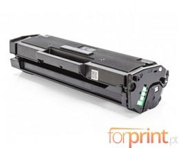 Cartucho de Toner Compatible Samsung 111L Negro ~ 1.800 Paginas