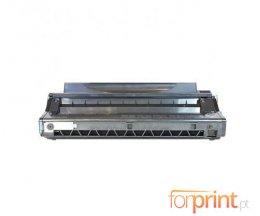 Cartucho de Toner Compatible Samsung MLC-810 Negro ~ 5.000 Paginas