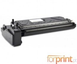 Cartucho de Toner Compatible Samsung 5312D Negro ~ 6.000 Paginas