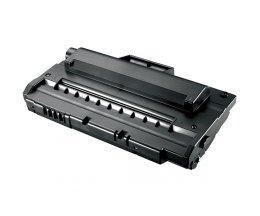 Cartucho de Toner Compatible Samsung 4720D5 Negro ~ 5.000 Paginas