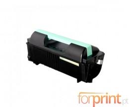 Cartucho de Toner Compatible Samsung 309L Negro ~ 30.000 Paginas