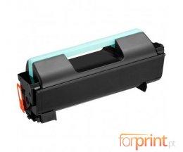 Cartucho de Toner Compatible Samsung 309S Negro ~ 10.000 Paginas