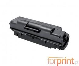 Cartucho de Toner Compatible Samsung 307S Negro ~ 7.000 Paginas