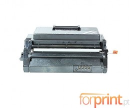 Cartucho de Toner Compatible Samsung 2150D Negro ~ 8.000 Paginas