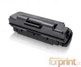 Cartucho de Toner Compatible Samsung 307E Negro ~ 20.000 Paginas