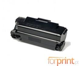 Cartucho de Toner Compatible Samsung 307L Negro ~ 15.000 Paginas