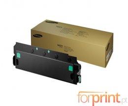 Caja de residuos Original Samsung W659 Negro ~ 20.000 Paginas
