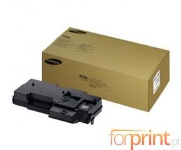 Caja de residuos Original Samsung W706 ~ 300.000 Paginas