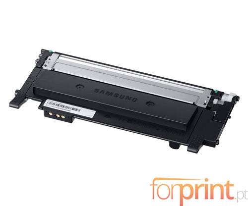 Cartucho de Toner Compatible Samsung 404S Negro ~ 1.500 Paginas