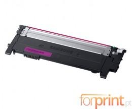 Cartucho de Toner Compatible Samsung 404S Magenta ~ 1.000 Paginas