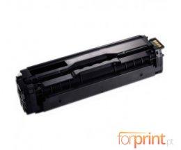Cartucho de Toner Compatible Samsung 503L Negro ~ 8.000 Paginas