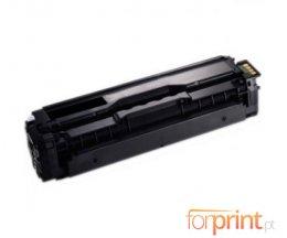 Cartucho de Toner Compatible Samsung 503L Amarillo ~ 5.000 Paginas