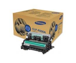 Tambor Original Samsung R300A ~ 12.500 Pages