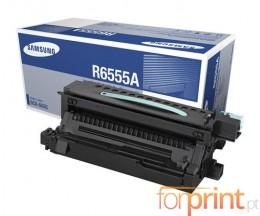 Unidad de Manutencion Original Samsung V6555A ~ 250.000 Paginas