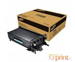 Unidad de Transferencia Original Samsung T508 ~ 50.000 Paginas