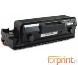 Cartucho de Toner Compatible Samsung 204L Negro ~ 5.000 Paginas