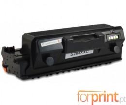 Cartucho de Toner Compatible Samsung 204E Negro ~ 10.000 Paginas