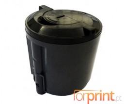 Cartucho de Toner Compatible Samsung 300A Negro ~ 2.000 Paginas