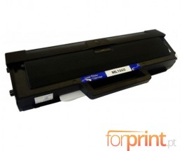 Cartucho de Toner Compatible Samsung 1042S Negro ~ 1.500 Paginas