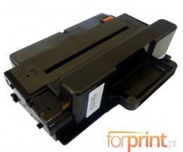 Cartucho de Toner Compatible Samsung 205L Negro ~ 5.000 Paginas