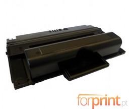 Cartucho de Toner Compatible Samsung 3470B Negro ~ 10.000 Paginas