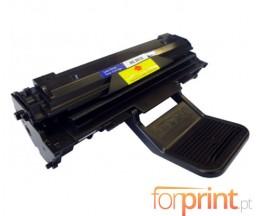 Cartucho de Toner Compatible Samsung 119S Negro ~ 3.000 Paginas