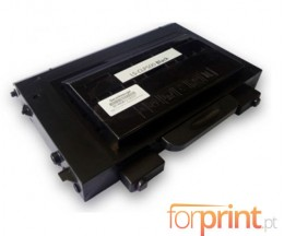 Cartucho de Toner Compatible Samsung 500D Negro ~ 7.000 Paginas