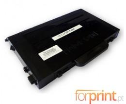 Cartucho de Toner Compatible Samsung 500D Cyan ~ 5.000 Paginas