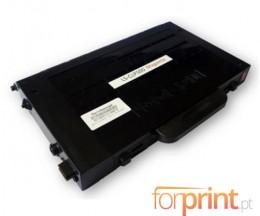 Cartucho de Toner Compatible Samsung 500D Magenta ~ 5.000 Paginas