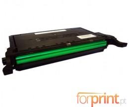 Cartucho de Toner Compatible Samsung 5082L Negro ~ 5.000 Paginas