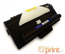 Cartucho de Toner Compatible Samsung 1710D3 Negro ~ 3.000 Paginas