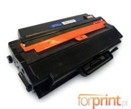 Cartucho de Toner Compatible Samsung 103L Negro ~ 2.500 Paginas
