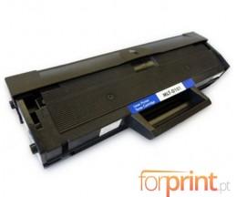 Cartucho de Toner Compatible Samsung 101S Negro ~ 1.500 Paginas