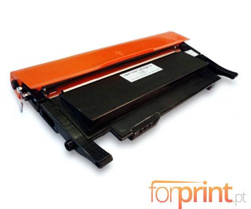 Cartucho de Toner Compatible Samsung 406S Negro ~ 1.500 Paginas