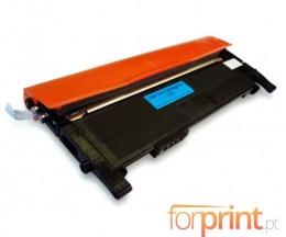 Cartucho de Toner Compatible Samsung 406S Cyan ~ 1.000 Paginas