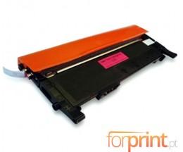 Cartucho de Toner Compatible Samsung 406S Magenta ~ 1.000 Paginas