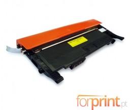 Cartucho de Toner Compatible Samsung 406S Amarillo ~ 1.000 Paginas