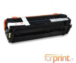 Cartucho de Toner Compatible Samsung 506L Negro ~ 6.000 Paginas