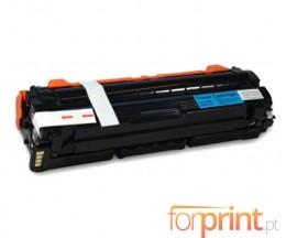 Cartucho de Toner Compatible Samsung 506L Cyan ~ 3.500 Paginas