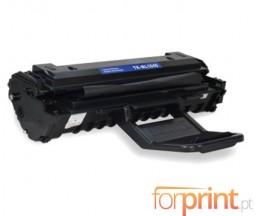 Cartucho de Toner Compatible Samsung 1082S Negro ~ 1.500 Paginas