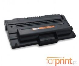 Cartucho de Toner Compatible Samsung 2250D5 Negro ~ 6.000 Paginas
