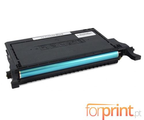Cartucho de Toner Compatible Samsung 660B Negro ~ 5.500 Paginas