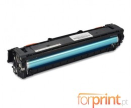 Cartucho de Toner Compatible Samsung 504S Cyan ~ 1.800 Paginas