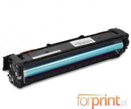 Cartucho de Toner Compatible Samsung 504S Magenta ~ 1.800 Paginas